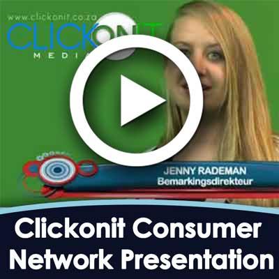 Clickonit Brandnews™